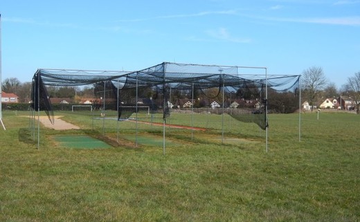 Regular_outdoor_cricket_nets