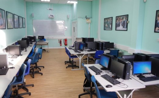 Regular_ict_suite