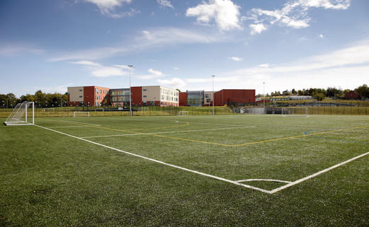 Regular_sheffield_park_football_pitch_th