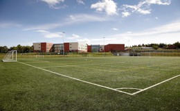 Thumb_sheffield_park_football_pitch_th
