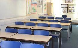 Thumb_sheffieldpark_classroom_th