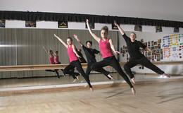 Thumb_facilities_dance_th