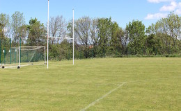 Thumb_sheffieldpark_grass_pitch_th