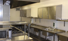Thumb_sheffieldpark_training_kitchen_th