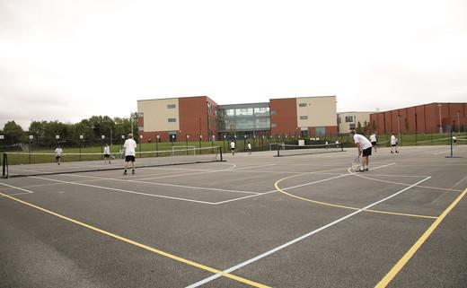 Regular_facilities_tennis_th