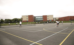 Thumb_facilities_tennis_th