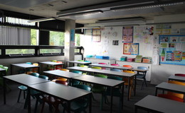 Thumb_langley_classroom_2_th