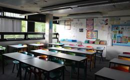 Thumb_langley_classroom_2_th