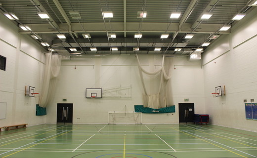 Regular_langley_sports_hall_th