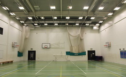 Thumb_langley_sports_hall_th