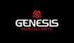 Venue_class_genesis_logobk_rgb