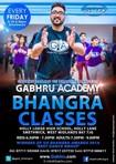 Venue_class_gabhru_academy