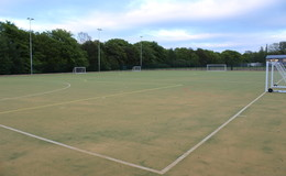Thumb_parklands_floodlit_astroturf_th