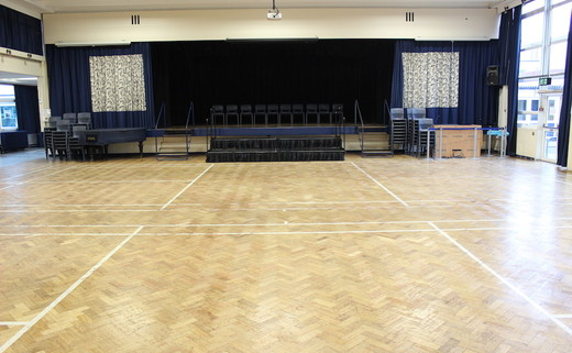 Regular_parklands_main_hall_th