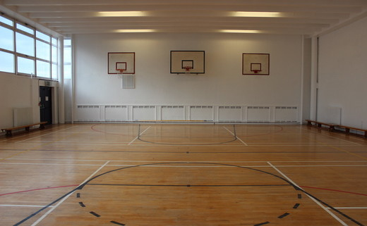 Regular_parklands_gymnasium_th