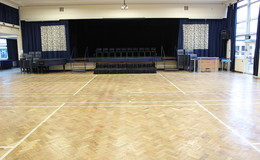 Thumb_parklands_main_hall_th