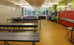 Thumb_parklands_canteen_th