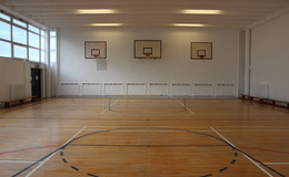 Thumb_parklands_gymnasium_th