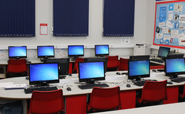 Thumb_parkside_computer_suite_thumb