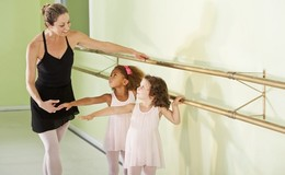 Thumb_ballet_kids_category
