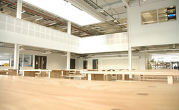 Thumb_big-food-hall-01-fw