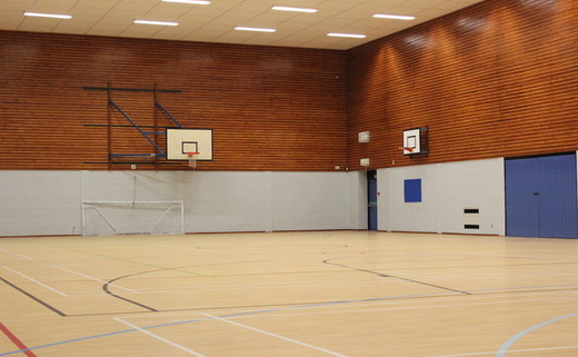 Regular_putteridge_sports_hall_9_th