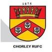 Venue_class_chorley_rufc