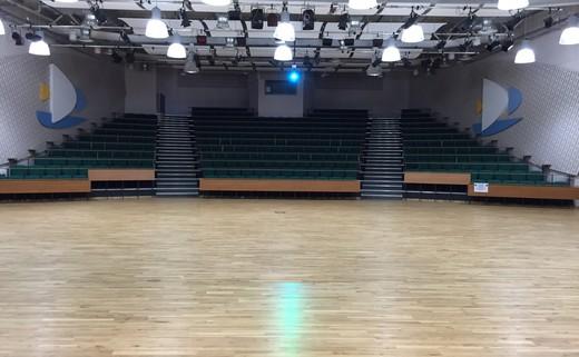 Regular_performance_hall