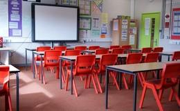 Thumb_classroom