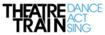 Venue_class_theatretrain