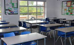 Thumb_thornaby_classroom_th