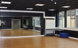 Thumb_thornaby_dance_studio_th