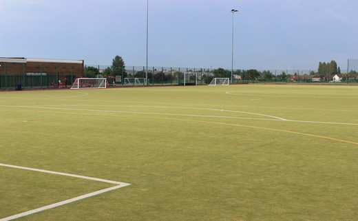 Regular_thornaby_astro_1_th