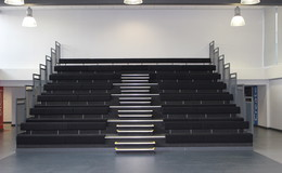 Thumb_thornaby_theatre__-_street_th