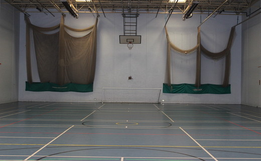 Regular_thornaby_sports_hall_2_th