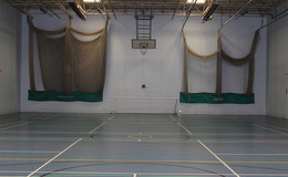Thumb_thornaby_sports_hall_2_th