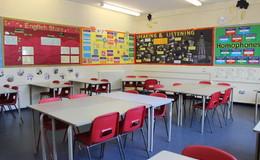 Thumb_garstang_classroom3