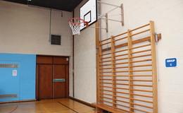 Thumb_garstang_gymnasium