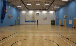 Thumb_garstang_sports_hall24