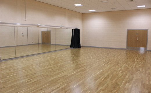 Regular_amersham_dance_studio_th