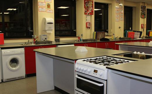 Regular_cookery_room_5_1040x642