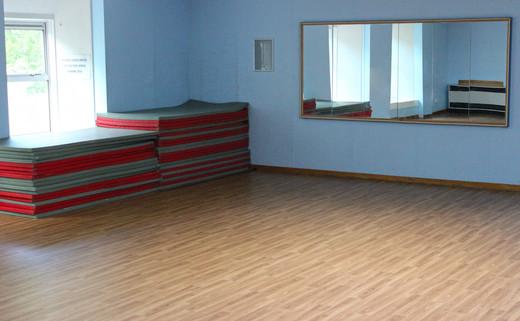 Regular_putteridge_dance_studio_9_th