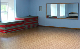 Thumb_putteridge_dance_studio_9_th