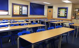 Thumb_cardinal_allen_classroom_4