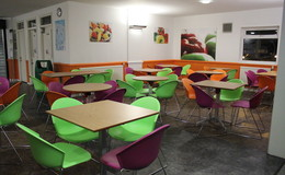 Thumb_standish_canteen_1_th
