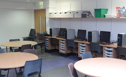 Thumb_heworth_classroom__12_th