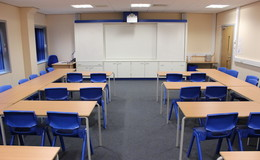 Thumb_amersham_classroom_th