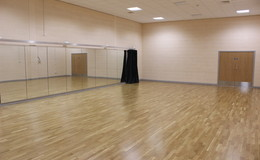 Thumb_amersham_dance_studio_th