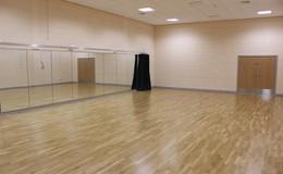 Thumb_amersham_dance_studio_th