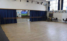 Thumb_amersham_drama_studio_th